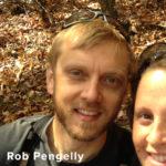 Rob Pengelly