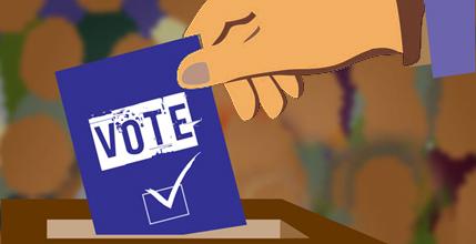 VOTE_handEthnicity