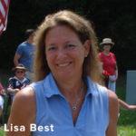 Lisa Best