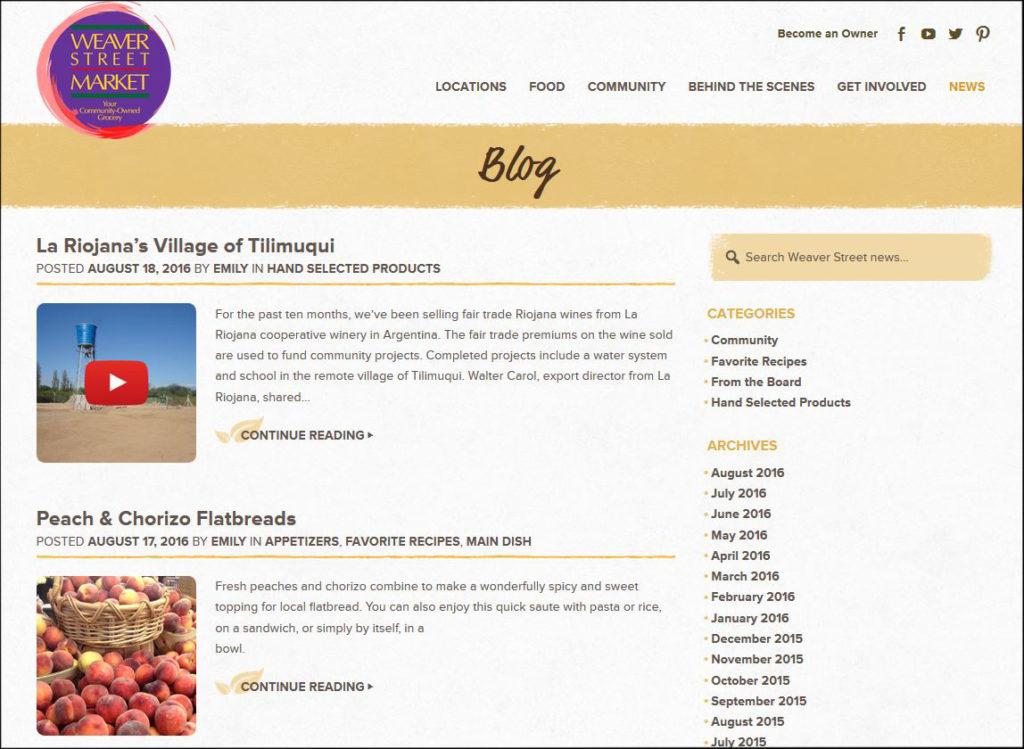 blog_snapshot